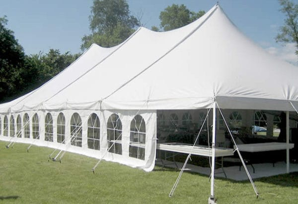 Westway Tents – party tents and other supplies. The main highlights include clear top frame tents, clear span tents, high peak pole tents, traditional tents, and more.